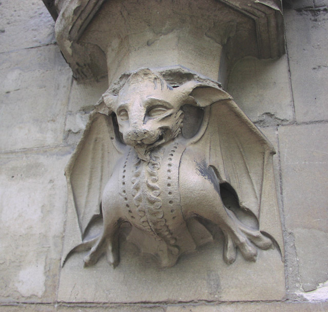 day-2-7-westminster-abbey-gargoyles-02